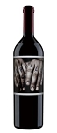 2018 Orin Swift Papillon Red Blend